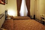 Мини-отель Al 138 Town House