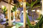 Hotel Boutique Casa Verde