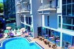 Отель Karat Hotel