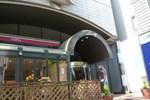 Court Hotel Hakata Ekimae