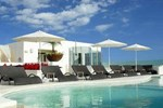 Desire Resort & Spa Los Cabos - Couples only
