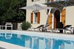 Отель Villa Borgo Duino