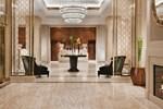 Отель Hotel Omni Mont-Royal