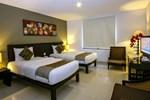 Отель Gosyen Hotel