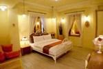 Отель R&R Hotel