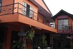 Khunthai Guesthouse