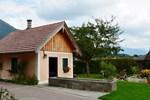 Гостевой дом Hoferbauergut