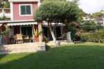 Апартаменты Corfu Glyfada Beach Menigos Resort