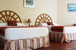 Отель Hotel Pacific Paradise Costa del Sol