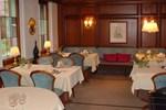 Отель Hotel Restaurant Krehl's Linde