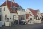 Отель Hotel Sønderstrand