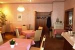 Гостевой дом Hotel Niedersachsen