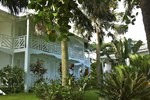 Отель Hotel Acaya
