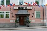 Отель Centralhotellet - Sweden Hotels
