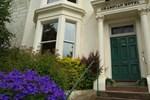 Гостевой дом Grampian Hotel