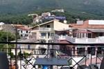 Отель San Nectarios