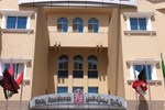 Апартаменты Retaj Residence Al Sadd
