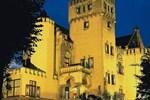 Отель Hotel Kasteel Geulzicht