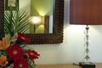 Отель Hotel Quarteirasol