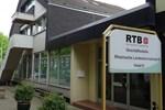 Отель Rheinische Landesturnschule