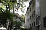 Hotel Silencium