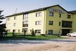 Гостевой дом Landhotel Mühlenbeck