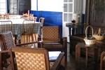 Отель Hotel D'angleterre