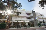 Отель Hotel Airone