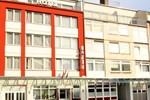 Отель Hotel Alt Graz