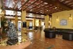 Hotel Cortijo Golf