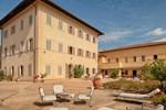 Отель Villa Sabolini