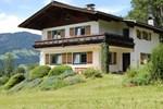 Alpen Chalet Jagdhof
