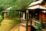Гостевой дом Pousada Vila Solaris