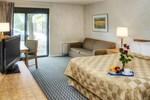Comfort Inn Saint John