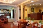 Отель Fenix Hotel