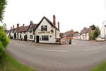 The Hardinge Arms