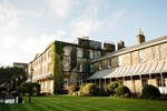 Отель Hotel Du Vin & Bistro Tunbridge Wells
