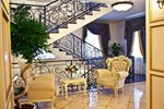 Гостиница Биба