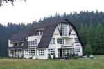 Гостевой дом Casa Vinga