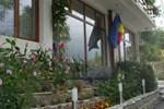 Гостевой дом Vila Ana-Maria