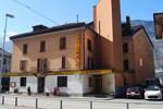 Мини-отель Albergo Nazionale