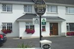 Carranross House Bed & Breakfast