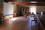 Отель Agriturismo Villa Bissiniga