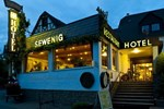 Отель Hotel Sewenig