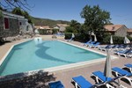 Max Resort La Mandola