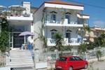 Апартаменты Victor Eleni Hotel