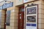 Гостевой дом Va Bank Pokoje Gościnne