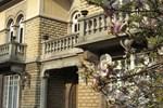 Гостевой дом Le Castel, Noble Guesthouse