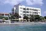 Michael's Beach Hotel Apartments