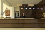 Отель Atlas Orient